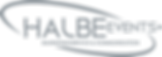 Logo mit Claim.png