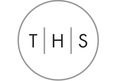 THS Logo cropped Black.png