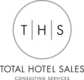 THS Logo_edited_edited.png