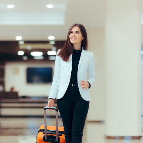 bigstock-Elegant-Business-Woman-with-Tr-
