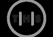 THS Logo cropped Black.png