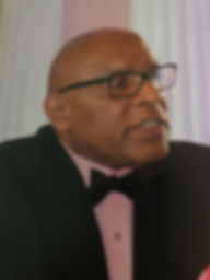 Frank Image with glasses.jpg