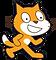 scratch_logo2.png