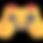 logo jeux