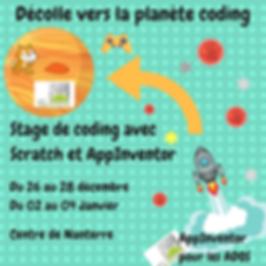programmation-noel.png