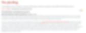 Screen Shot 2020-01-03 at 1.28.42 PM.png