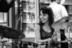Mélanie_Les_Aludes.jpg