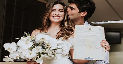 casamento-civil-gratuito-caoa-facebook.j