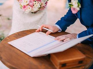Casamento-Civil-Primeiros-Passos.jpg