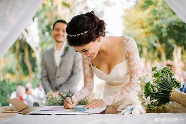 casamento-civil-e-religioso-lapis-de-noi