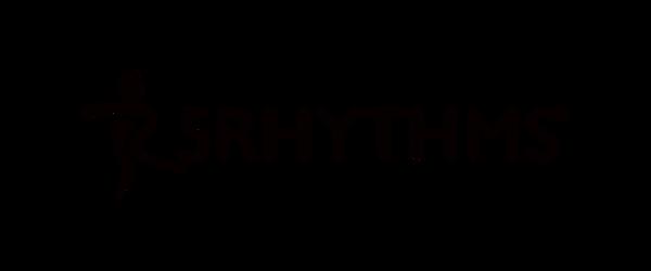 5Rhythms_black_horizontal.png