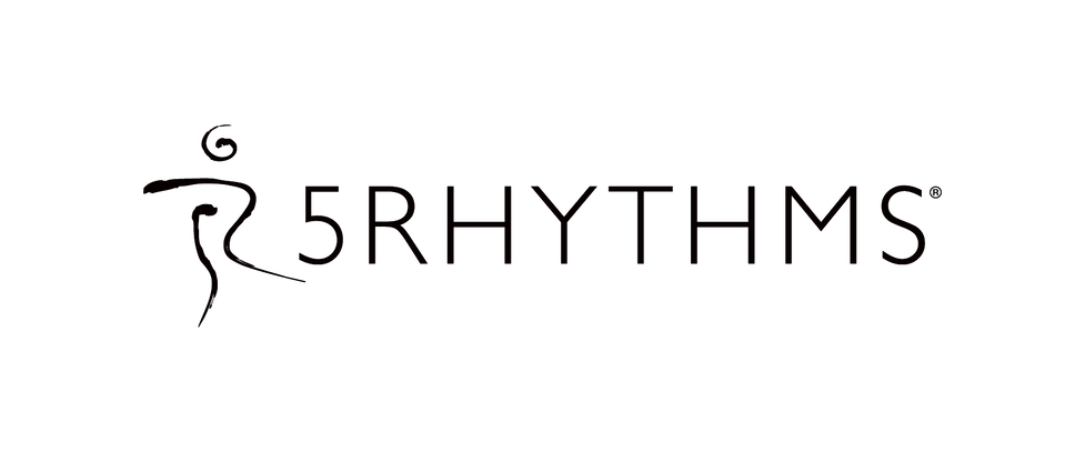 5Rhythms_black_horizontal.png