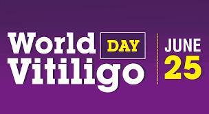 Vitiligo Special Promo