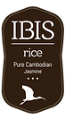 Ibis_Rice.png