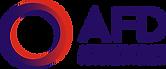 Logo_de_l'Agence_française_de_développem