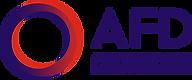 logo-afd.png