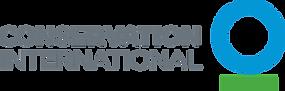 kisspng-conservation-international-logo-