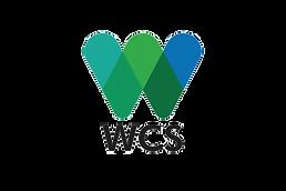 wcs-logo-1-1024x683.png