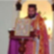Fr. Ullas Achan First Mass_edited.jpg