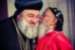 syr_ch_hist_4.jpg