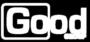 LogoGOODGROUP.png