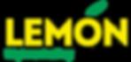 LemonLogo.png