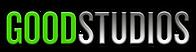 Logo GoodStudios.png