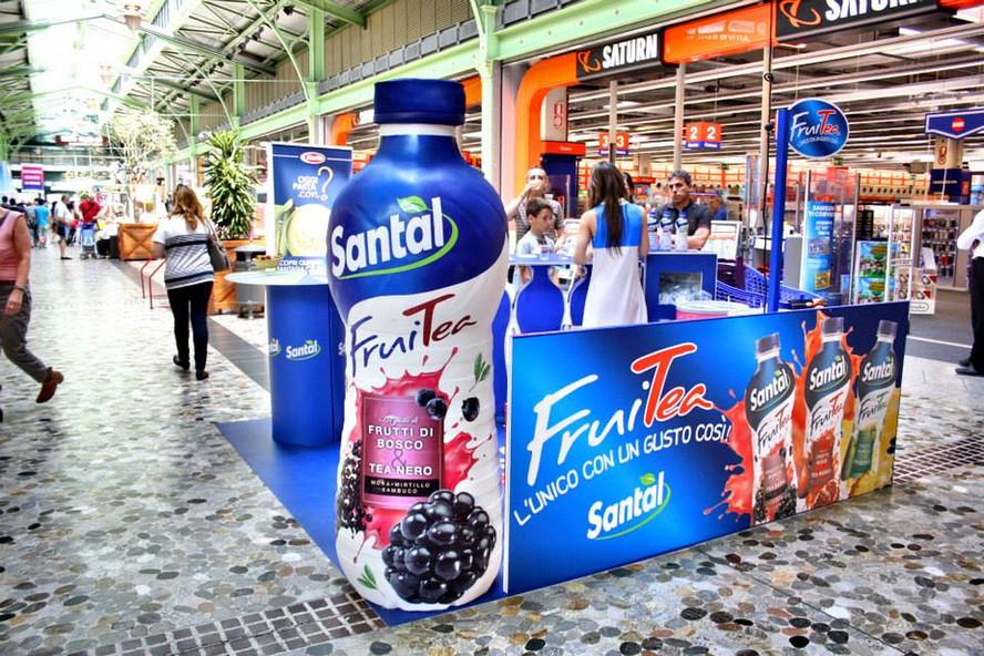 SANTAL FRUIT TEA 3.jpg