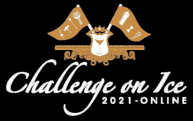 Logo_Challenge2021.png