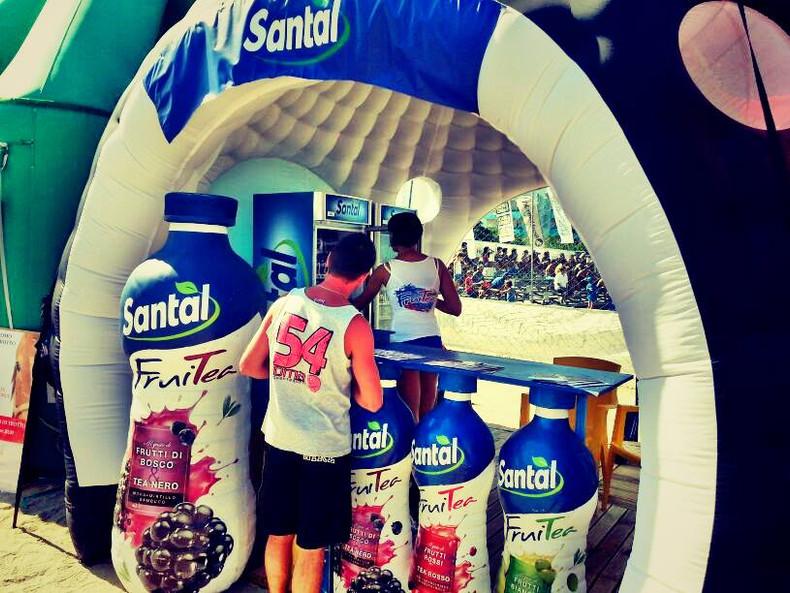 SANTAL FRUIT TEA CAMPIONATI VOLLEY.jpg