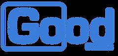 LogoGoodeventsBLU.png