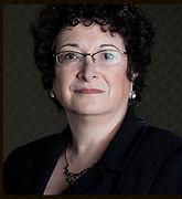 Marcia Flicker, Ph.D., University of Pennsylvania, Communication Strategist at Center for Positive Marketing