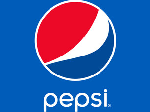 "Pepsico Strategy: ""Good for You"" as well as ""Fun for You"""