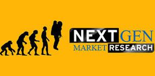 Fordham Marketing Area Faculty member, Lerzan Aksoy, Ph.D., and colleagues win 2011 NextGen Disrupti