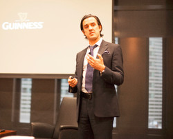 Marketing Lessons from the C-Suite