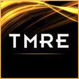TMRE_logo (1).jpg