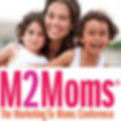 M2Moms.jpg