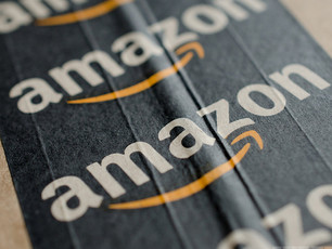 Amazon's Price-Checking Promotion Contributes to Short-term Consumer Welfare. But Is It Good in