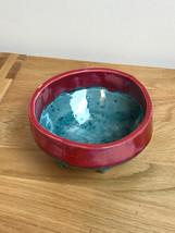 Ceramic Fruit bowl (small)