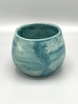Ceramic trinket bowl