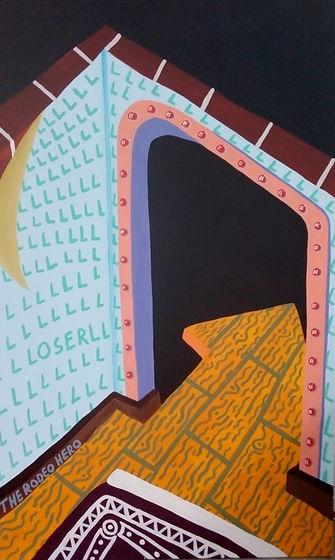 LLLL Loser (2).jpg