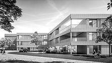WBW Altersheim Siviriez
