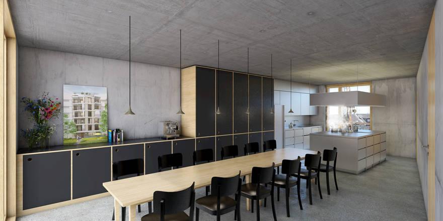 Kitchen_Point_Commun_Küche1.jpg