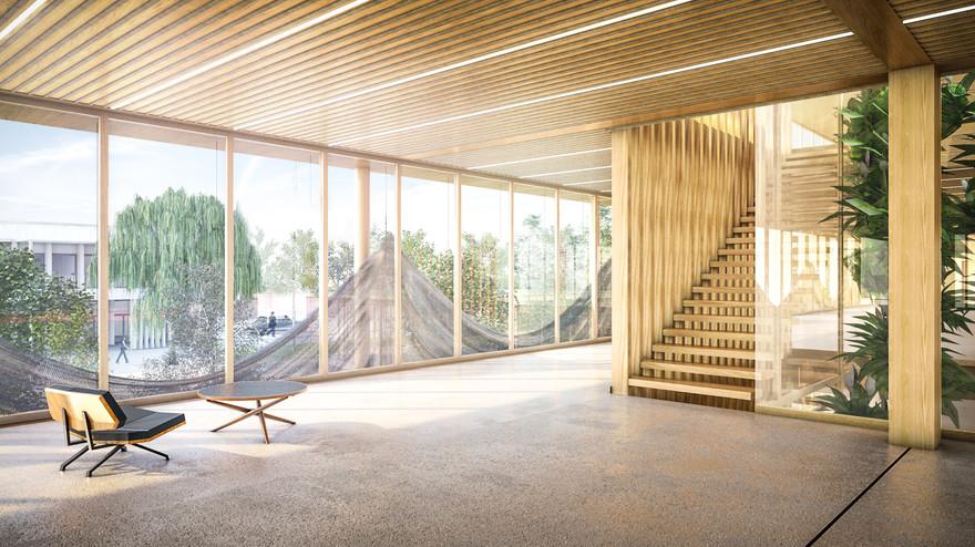 Wettbewerb Schweizer Botschaft Beijing m