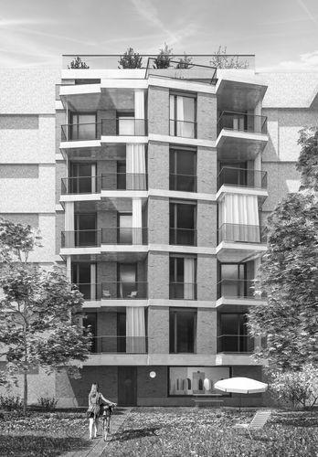 Hofseite2-2.jpg