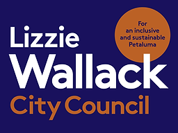 Wallack-City-Council-en.png