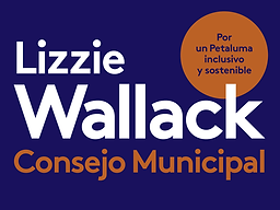 Wallack-City-Council-es.png