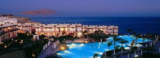 Sharm Elsheik Excursion