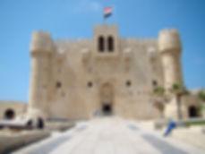 Alexandria Day Tour Egypt Holiday
