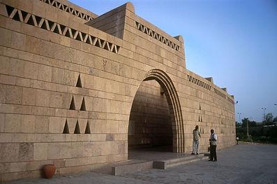 Nubian Museum Aswan Day Tour Egypt Holidays
